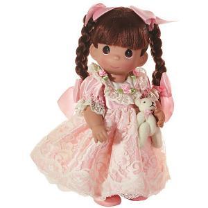 Кукла  Перчинка, 30 см Precious Moments