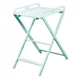 Пеленальный столик  Jade складной 52х82х87 см Combelle