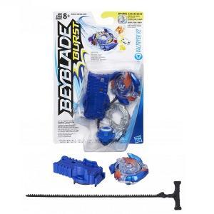 Игровой набор ТМ Hasbro Bey Blade