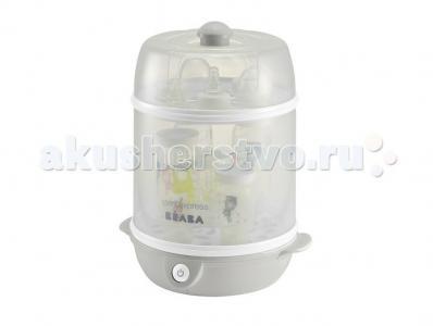 Стерилизатор электрический SterilExpress 2 в 1 Beaba