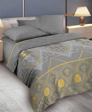 Комплект постельного белья Wenge