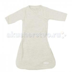 Ночная сорочка Cocooi Merino Kids