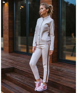 Куртка и брюки Bezko