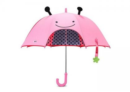 Зонт  Zoo Божья коровка Skip-Hop