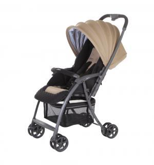 Прогулочная коляска  Uno, цвет: khaki 16 Jetem