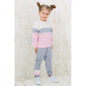 Спортивный костюм для девочки 9922.К Алиса