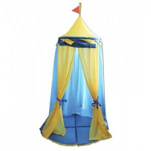 Палатка подвесная Замок Belon