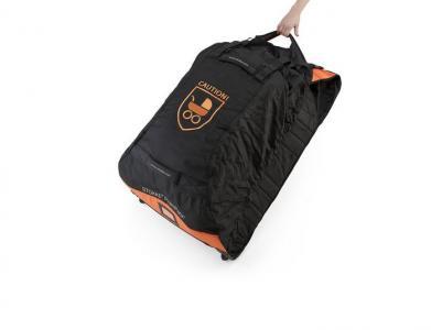 Сумка для переноски коляски PramPack Transport Bag Stokke