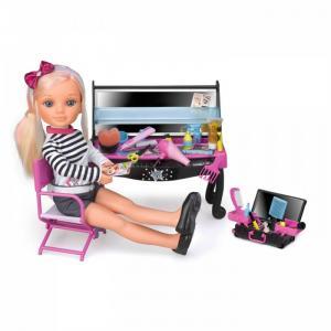 Кукла Нэнси Голливуд Famosa