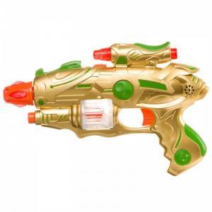 Пистолет Фантастик Bondibon
