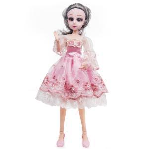 Кукла  49 см Игруша