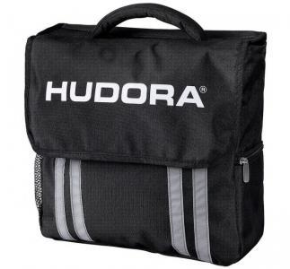 Сумка на руль самоката Hudora