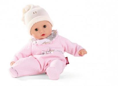 Кукла Маффин без волос 33 см Gotz