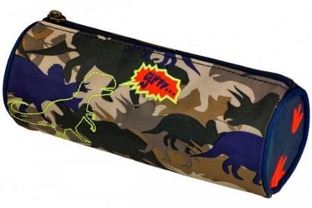 Пенал T-Rex World 11858 Spiegelburg