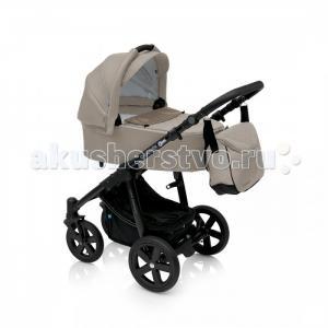 Коляска  Lupo Comfort 2 в 1 Baby Design