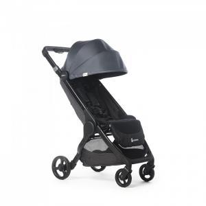 Прогулочная коляска  Metro+ Compact City Stroller 2021 ErgoBaby