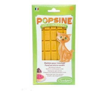 Дополнительный набор для творчества Popsine 110 г SentoSpherE