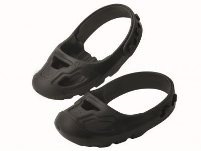 Защита для обуви 6/48 BIG
