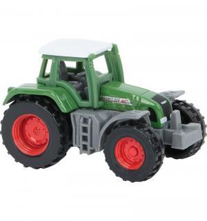 Трактор  Fendt Favorit 926 Vario 7 см Siku
