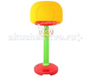Баскетбольный щит F-744 Family