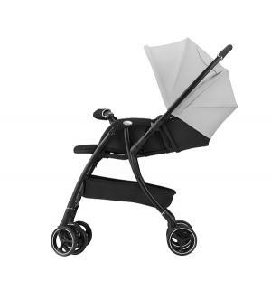 Прогулочная коляска  Luxuna air, цвет: зеленый Aprica