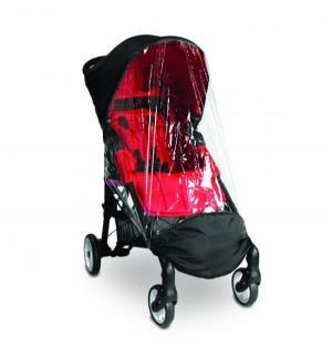 Дождевик  для коляски City Mini ZIP Baby Jogger