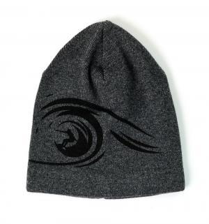 Шапка  Serf, цвет: серый Artel