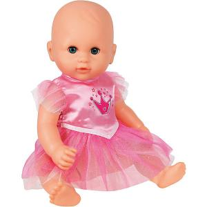 Одежда для куклы  Платье Корона Mary Poppins. Цвет: разноцветный