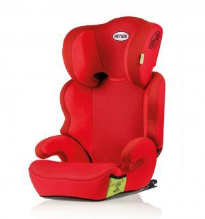 Автокресло  MaxiFix Aero, цвет: racing red Heyner