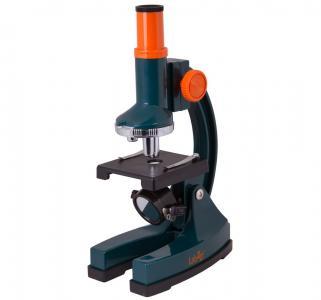 Микроскоп  LabZZ M1 Levenhuk