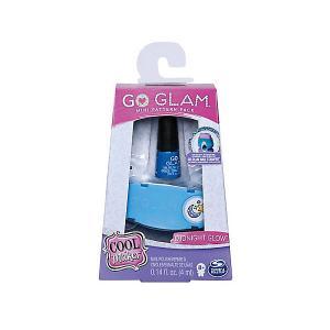 Набор для творчества  Cool Maker Go Glam, цвет синий Spin Master