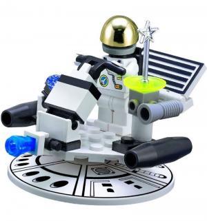 Конструктор  Space Мини-звездолет Brick