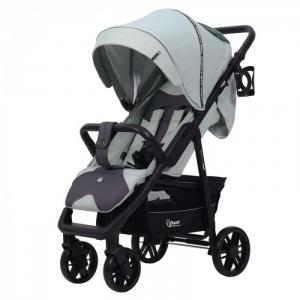 Прогулочная коляска  Vega Rant