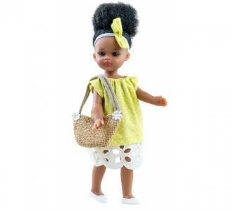 Кукла Ноа 21 см Paola Reina