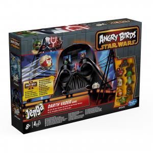 Игра Дженга Дарт Вейдер, Звездные войны Hasbro