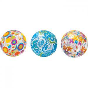 Надувная игрушка  Lively 51 см Intex