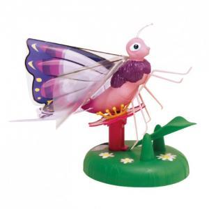 Игрушка Летающая бабочка Splash Toys