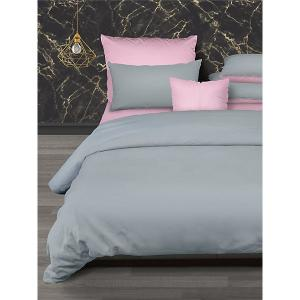 Комплект постельного белья  Rocher, 1,5-спальное Унисон. Цвет: разноцветный