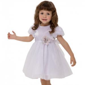Нарядное платье О84586 Карамелли