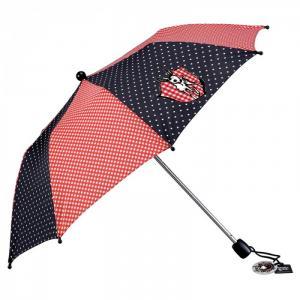Зонт  Rebella 45317 Spiegelburg
