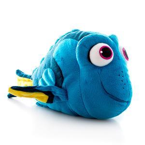 Мягкая игрушка Finding Dory