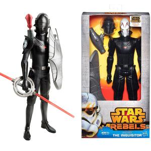 Фигурка Hasbro Star Wars (Hasbro)