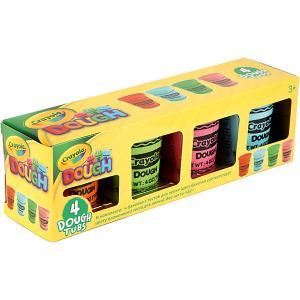 Набор для лепки из теста  Мини + 1 Crayola