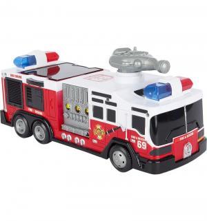 Машинка  Пожарная Zhorya