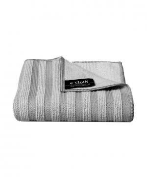 Салфетка для нержавеющей стали, 32х32 см E-Cloth