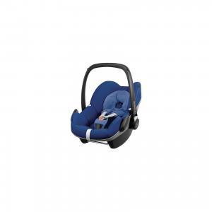 Автокресло Pebble 0-13 кг., Maxi-Cosi, Blue Base Maxi Cosi