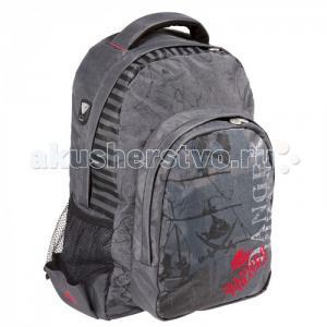 Школьный рюкзак Captn Sharky - Danger Pirates 30471 Spiegelburg