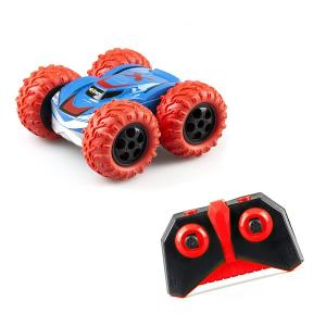 EXOST 20257-3 Машина 360 Кросс 2 красная