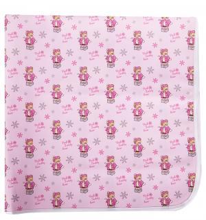 , цвет: розовый Multi-Diapers