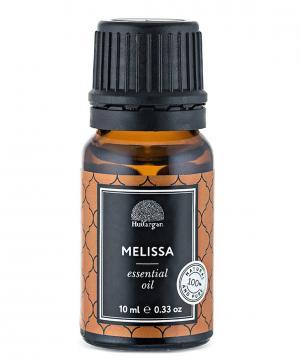 Эфирное масло мелисса, 10 мл Huilargan